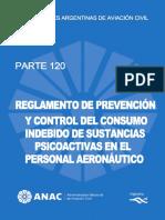 parte-120.pdf