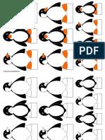 6 exemplare.pdf