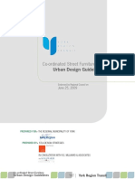 YRT+Coordinated+Site+Furniture+Design+Guidelines.pdf