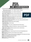 Utilities Qualification.pdf