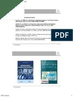 1261557 Processos Quimicos Geral Print.compressed
