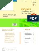 Leber_Galle_Bauchspeicheldr_Int.pdf