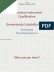Lanese_Jerry_Session 7 Method val.pdf