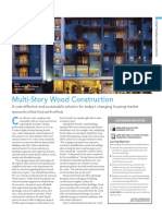 Multi-Story-Wood-Construction.pdf