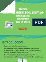 1 Exposicion Henry Montero Nuevo Sistema Penal