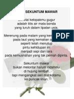 PADA SEKUNTUM MAWAR.pptx