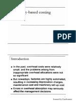Activity based costing.pdf