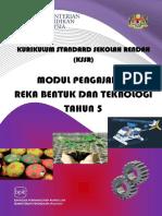 Modul_PdP_RBT_Thn5.pdf