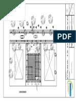Proyecto Autocad 2016-Planta de Conjunto (2)