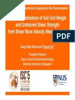 ISC5-Presentation_Taeseo-Ku-final.pdf
