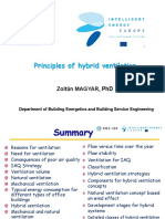 Hybrid Ventilation_MAZo_2014 (1).pdf