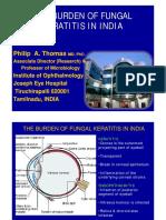 Prof. PhilipThomasFungalKeratitisESCMID2015 2