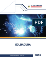 SOLDADURA BASICA - TMEP.pdf