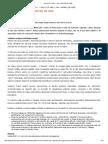 Narcyz XXI wieku - silny i aktualny jak nigdy.pdf