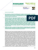 20171113_Raport_dzienny_FX.pdf