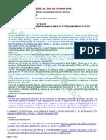 Legea nr. 349-2002 combaterea produse de tutun, actualizată 2017.pdf