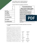 Anexosgua7recursosnaturalestercero Unidad2 Gua7 130526132946 Phpapp02