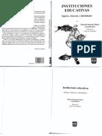 88289312-Remedi-Instituciones-Educativas-Sujetos-Historia-e-Identidades.pdf