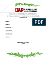 INGENIERÍAS ambiental9
