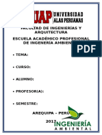 INGENIERIA AMBIENTAL1.doc