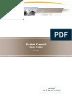 C-email_userguide.pdf