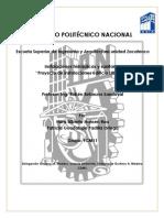 Correción-10-10-17