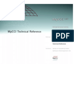 Manual_TechnicalReference.pdf