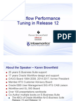 WorkflowPerformanceTuninginRelease12.pdf