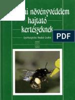 Budai Csaba - Biológiai növényvédelem hajtató kertészeknek.pdf