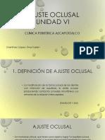 ajuste-oclusal-oclusion