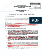 D.A. 01-08 - Employment of Minors.pdf