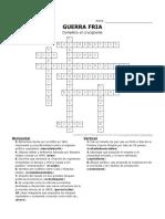 GUERRA FRIA Respuestas1