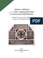 Articulo Italiano Hebreos-hicsos