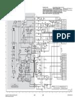 LG+EAX63328002+PSU.pdf