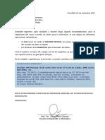 informe para adquirir servidor de datos.pdf