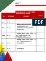 Formato de Planificacion 2(2)