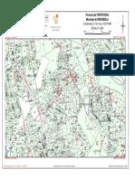 Mapa (12)