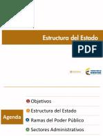 ESTRUCTURA ESTADO COLOMBIA.pdf