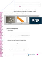 articles-24331_recurso_pauta_doc (1).doc