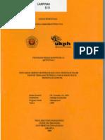 Pengaruh Orientasi Wirausaha dan Orientasi pasar Ekspor terhadap Kinerja Usaha Mikro Kecil Menengah (UMKM).pdf