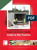 Site-Box-culvert.pdf