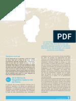 Faros y Playas Salvajes Pagina 11