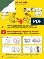 Poster Spanish Ag