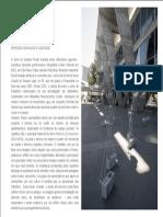 Gustavo Prado Info