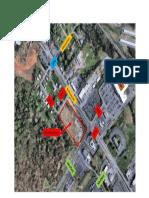 Blasting Map 11-9-17.pdf