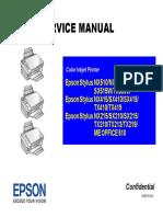 l350 l300 l355 l210 l110 series b fixed troubleshooting capacitor