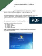 iso-triple-boot-ubuntu-w7-y-xp_recuperar-arranque.pdf