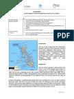 Philippines Case Studies