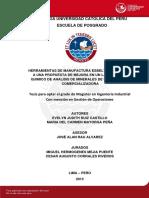 RUIZ_EVELYN_MANUFACTURA_ESBELTA_MEJORA_LABORATORIO_QUIMICO_ANALISIS_MINERALES_EMPRESA_COMERCIALIZADORA.pdf