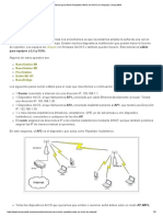 Manual Para Modo Repetidor WDS en AirOS de Ubiquiti _ CompraWifi